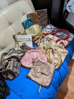 Use normal for Sale in La Puente, CA