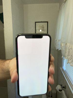 iPhone 11 Pro Max 256Gb UNLOCKED for Sale in Grand Rapids, MI