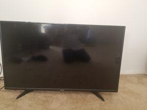 "Toshiba 43"" Class - LED 1080p Smart HDTV- Fire TV Edition for Sale in Richmond, VA"