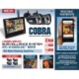 Cobra Wireless Surveillance System for Sale in Tampa, FL