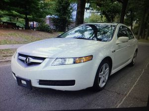2005 Acura TL for Sale in Frederick, MD