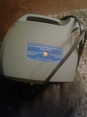 Respirator for Sale in Fontana, CA