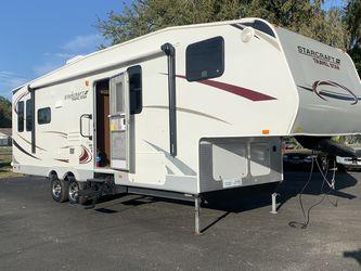 2013 Startcraft Travel Start 276rl for Sale in Lakeland,  FL