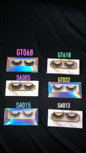 Lashes for Sale in Tulare, CA