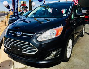 2015 Ford C-Max for Sale in Las Vegas, NV