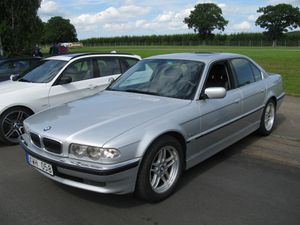 BMW, Mercedes, Audi, Jaguar, Range Rover, Toyota - PARTS for Sale in Oregon City, OR