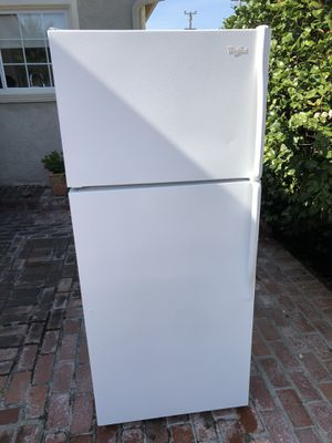 Refrigerator for Sale in Fremont, CA