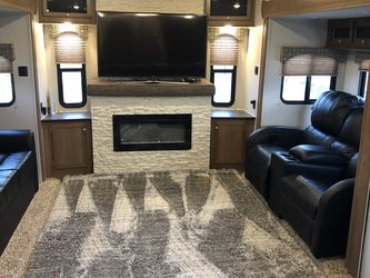2021 Travel Trailer Monte Carlo for Sale in Haines City,  FL