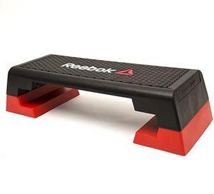 New Unused Reebok Original Aerobic Step for Sale in Columbus, OH