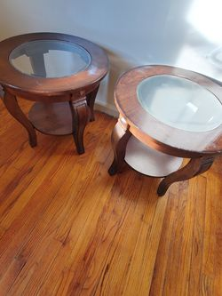 2 Coffee Table for Sale in Wyandotte,  MI