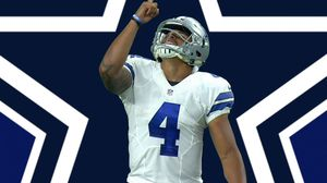 WIN a FREE pair of tickets to a 2018 DALLAS COWBOYS GAME!! for Sale in Dallas, TX