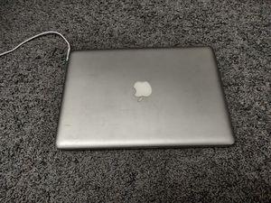 Apple macbook pro for Sale in San Diego, CA