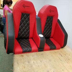 Marine upholstery tapiceria de botes for Sale in Miami, FL