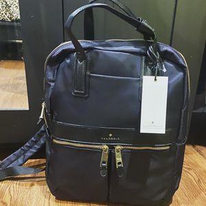 New! Travel Bag for Sale in Arlington, VA