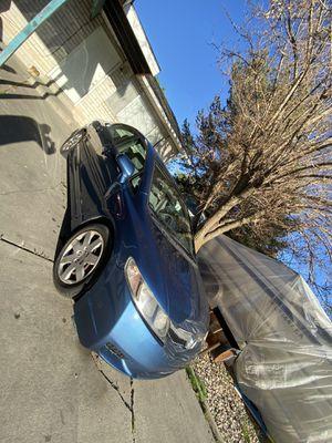 2011 Honda Civic for Sale in Salt Lake City, UT