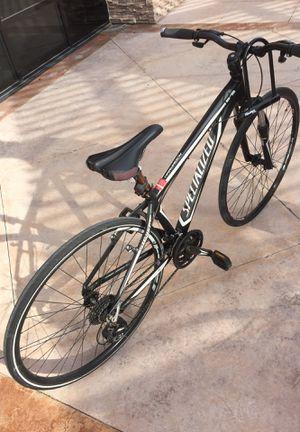 Specialized HardRock Mountain Bike for Sale in Las Vegas, NV