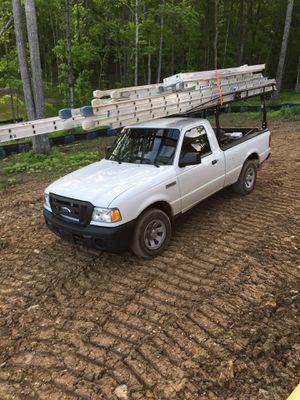 Ford Ranger for Sale in Nashville, TN