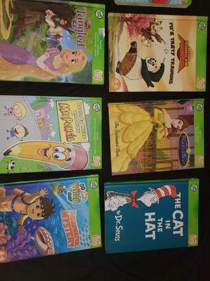books for Sale in Odessa, TX