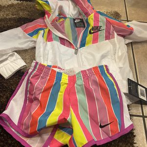 Kid Nike Outfit for Sale in Long Beach, CA