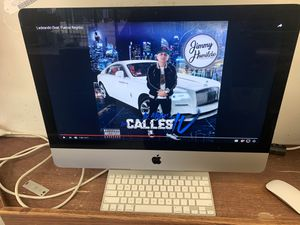 iMac 13in for Sale in Pflugerville, TX
