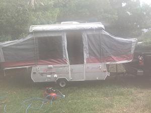 Pop-up camper/ for Sale in Oakland Park, FL