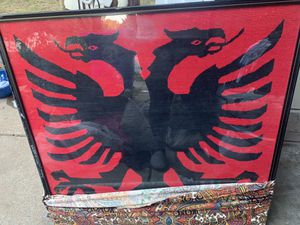 Bandanim flag for Sale in Germantown, MD