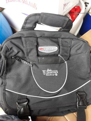 Back pack computer bag for Sale in Nampa, ID