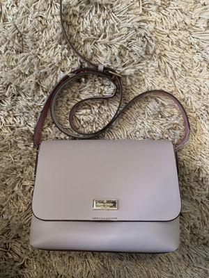 Kate spade purse for Sale in Las Vegas, NV