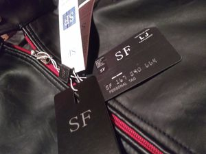 Ferragamo Jackets for Sale in Fort Worth, TX
