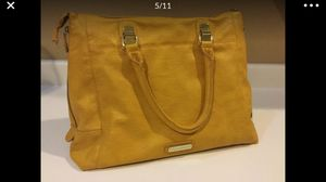 Steve Madden Hobo Bag for Sale in North Las Vegas, NV