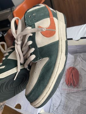 Nike sb eire for Sale in Los Angeles, CA