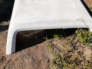 Camper Shell For Small Truck $50.00 Free local pickup for Sale in Avondale, AZ
