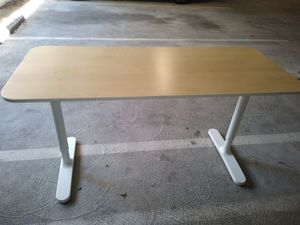 Ikea Table for Sale in Oakland, CA