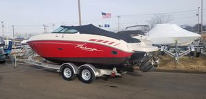 Performance boat for Sale in East Haven, CT