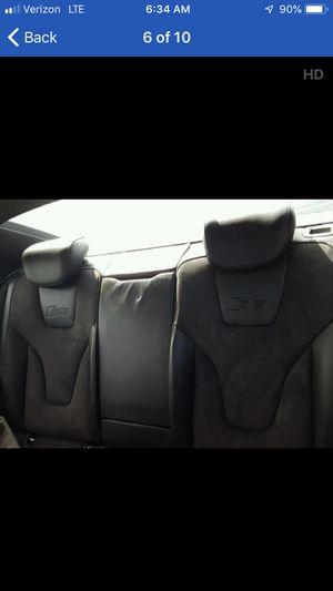 Audi s5 parts car for Sale in Philadelphia, PA