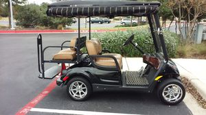 Yamaha Golf Cart for Sale in Tolleson, AZ