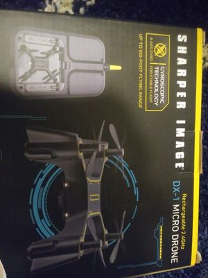 Drone for Sale in Silver Spring, MD