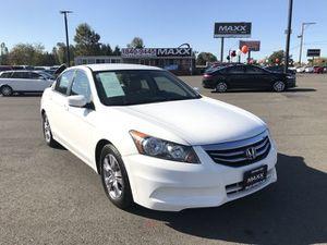 2012 Honda Accord Sdn for Sale in Puyallup, WA