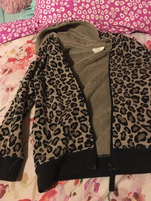 Jacket /sweater for Sale in San Antonio, TX