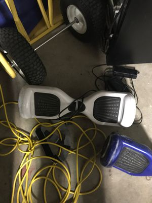 Hoverboards for Sale in San Marcos, CA