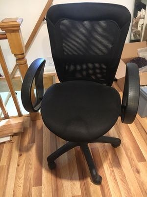 Swivel desk office chair. for Sale in Queens, NY