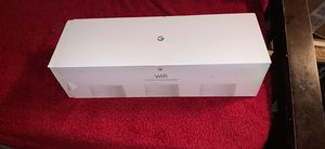 Wi-Fi Google for Sale in Nacogdoches, TX
