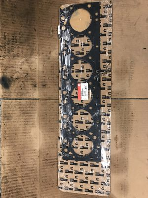5.9 Cummins OEM headgasket for Sale in Gresham, OR