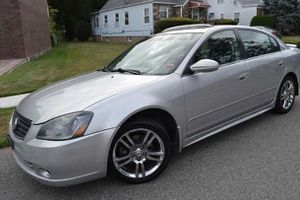 Nissan Altima 2005 for Sale in Glen Rock, NJ