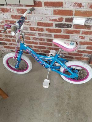 Girls bike for Sale in Marthasville, MO