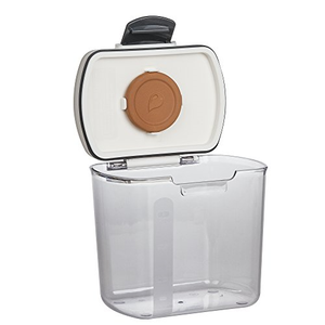 Prepworks by Progressive Brown Sugar ProKeeper container for air-tight storage for Sale in Las Vegas, NV