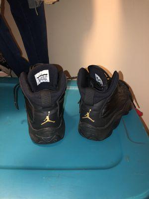 Jordan pro strong (Jordan 13) for Sale in Nashville, TN
