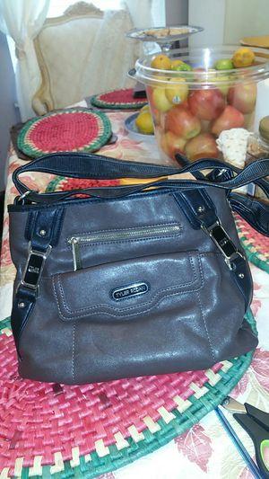 Tyler Rodan ladies bag for Sale in Laurel, MD