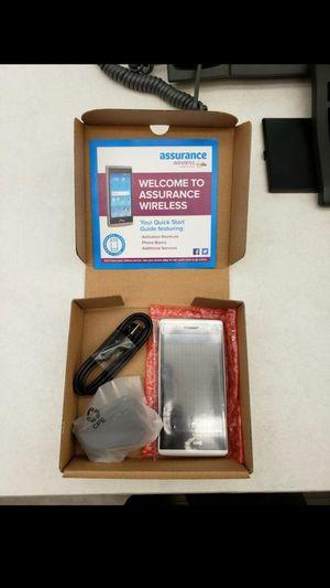 Smartphone for Sale in Dallas, TX