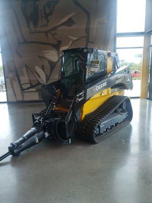 Skid Steer/Mini Excavators/Dozers for Sale in Victoria, TX